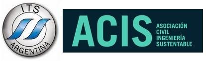 Convenio ACIS e ITS Argentina