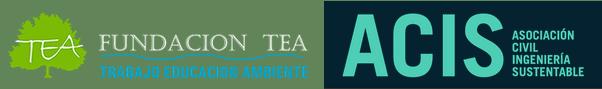 Convenio ACIS / TEA  Desarrollo Sostenible