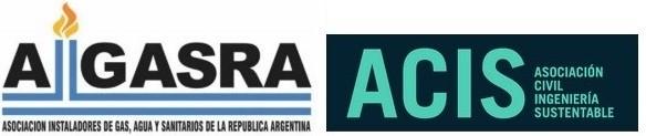 Convenio ACIS y AIGASRA, Asociación de Instaladores de Gas, Agua y Sanitarios de la República Argentina