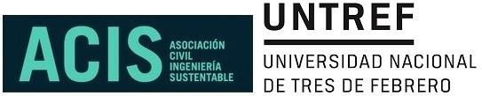 Convenio: ACIS y Universidad Nacional de Tres de Febrero