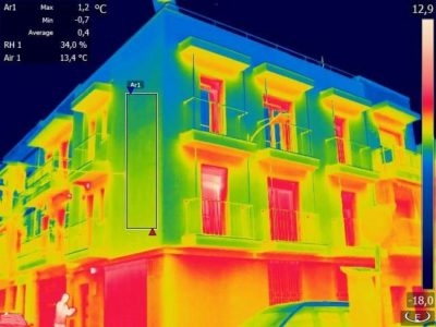 Eficiencia Energética – Introducción