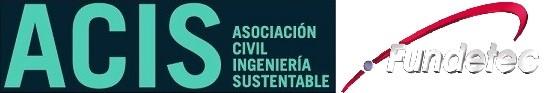 Convenio ACIS y Fundetec