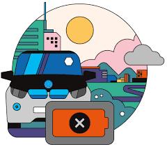 Movilidad Eléctrica y Gestión Integral de Baterías